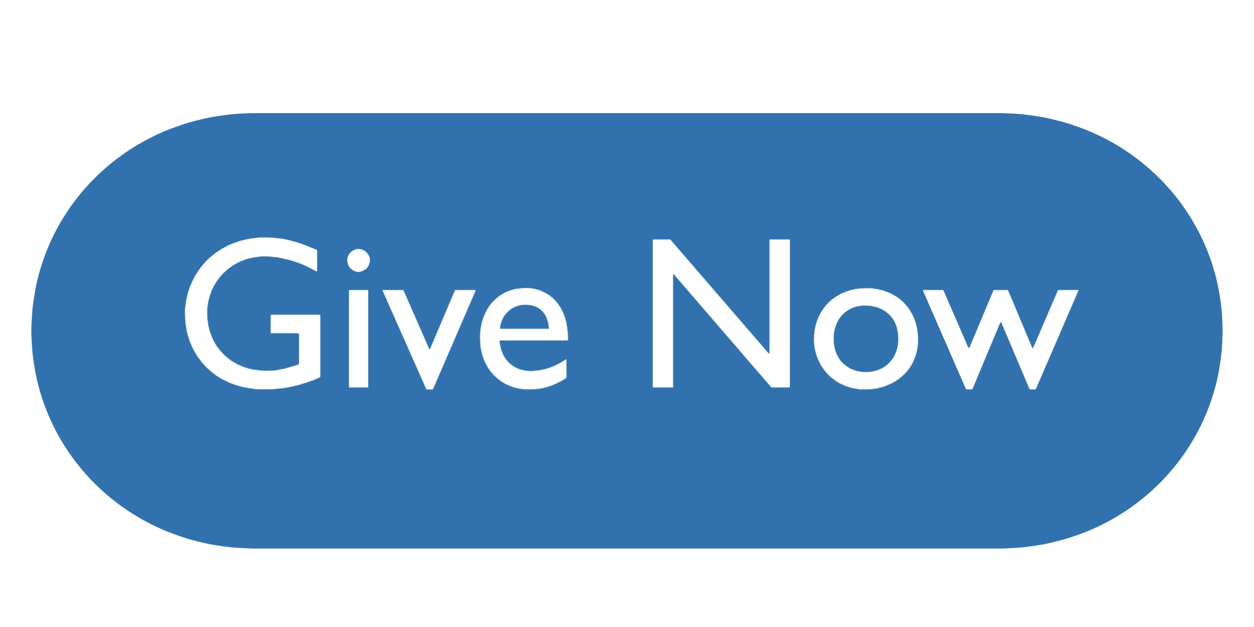 Give Now (active link)